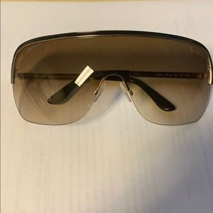 TF sunglasses. Gianna TF138.